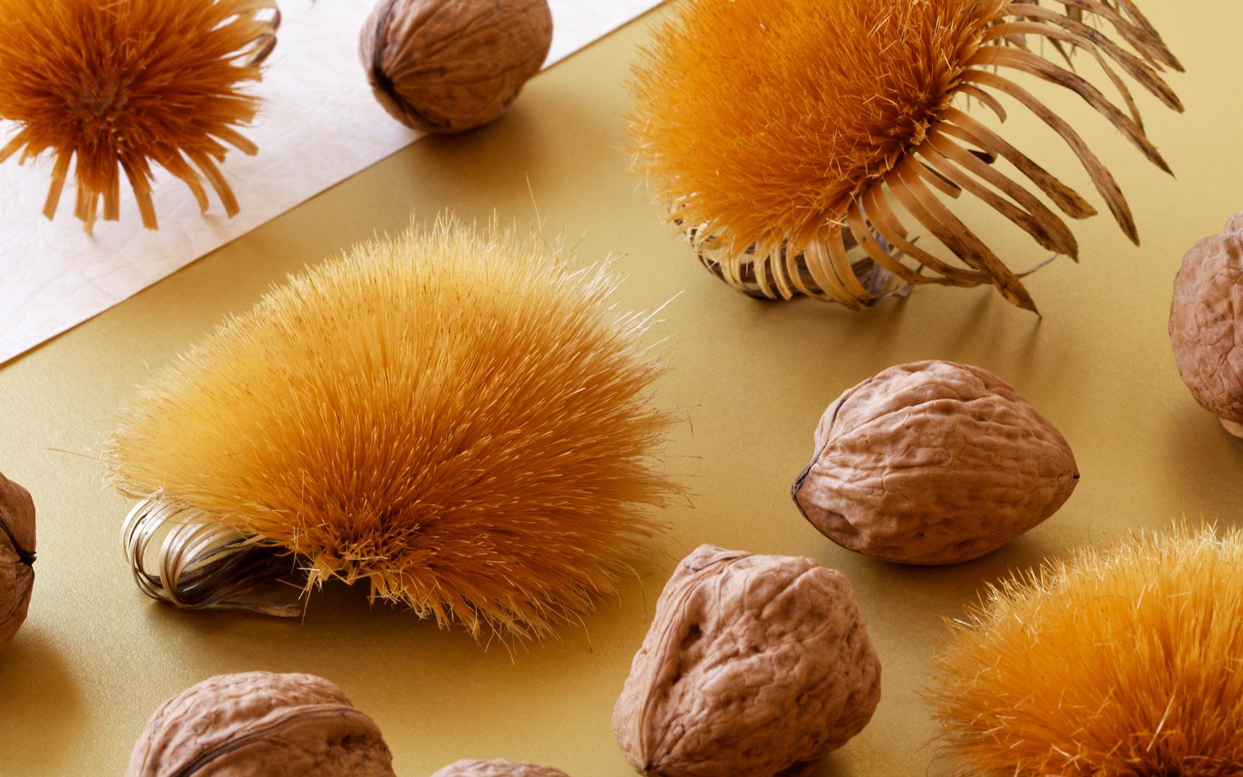 detalle inspiracion diseño sita brown