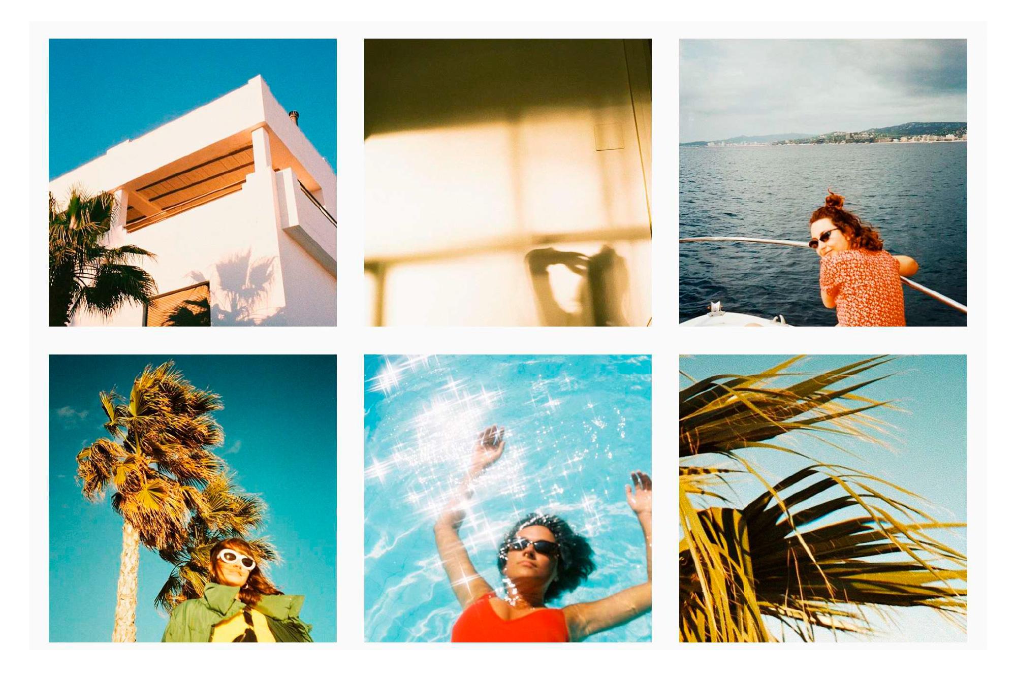 inspiracion identidad estudio foto