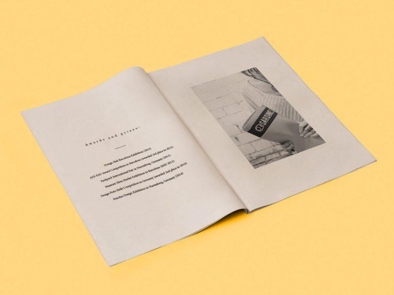 interior catalogo producto botas agua