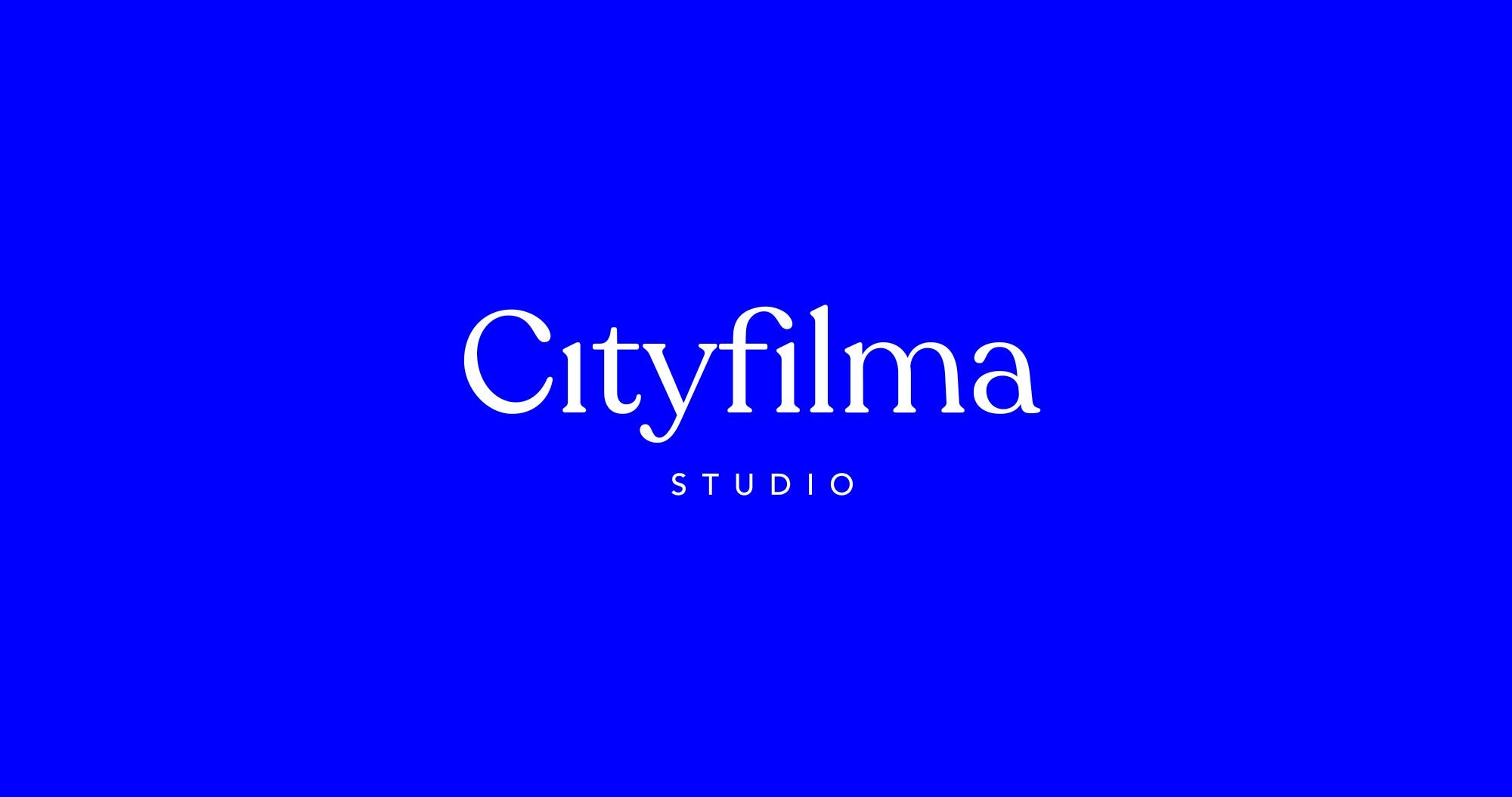 cityfilma_estelalcaraz_01