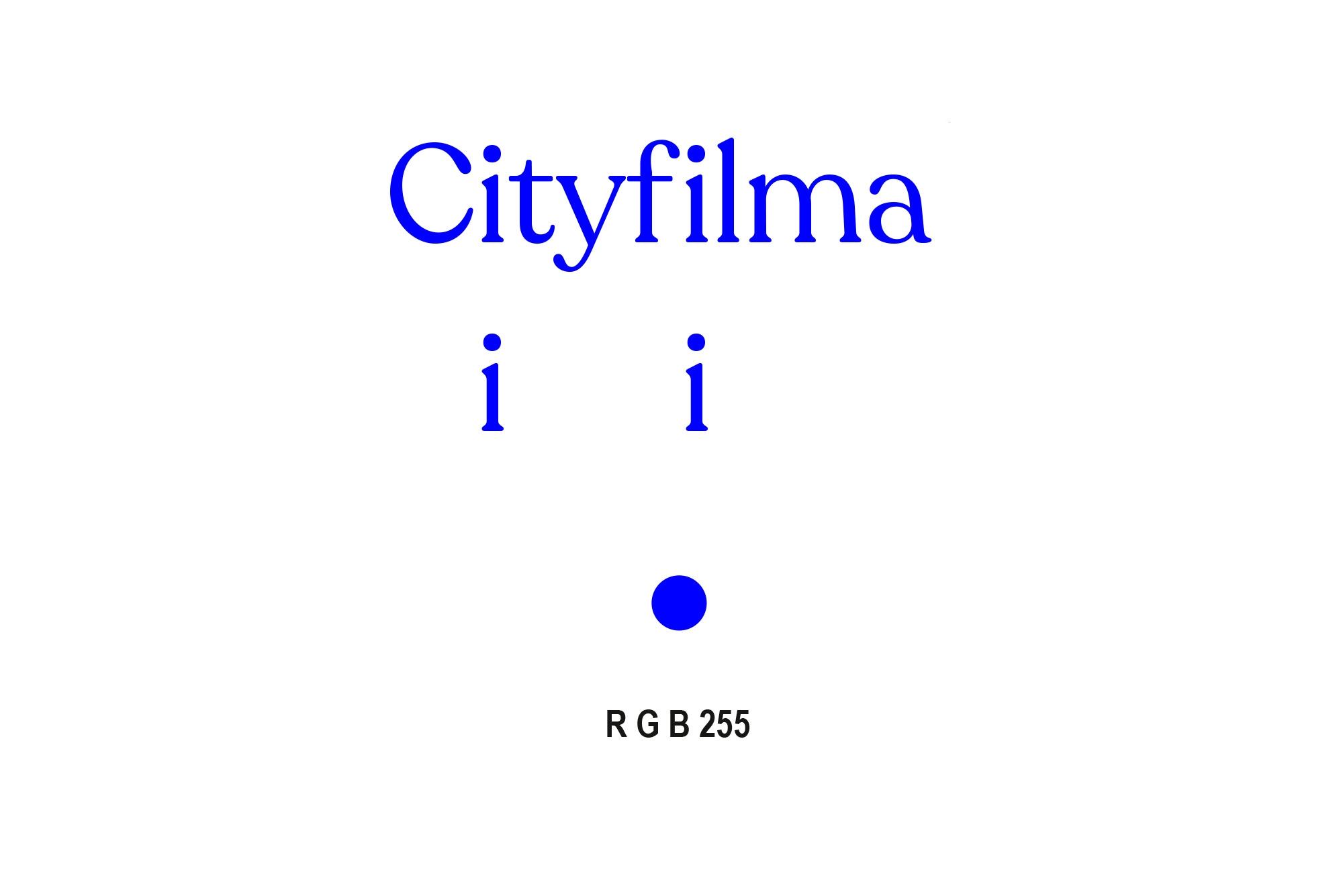 cityfilma_estelalcaraz_04