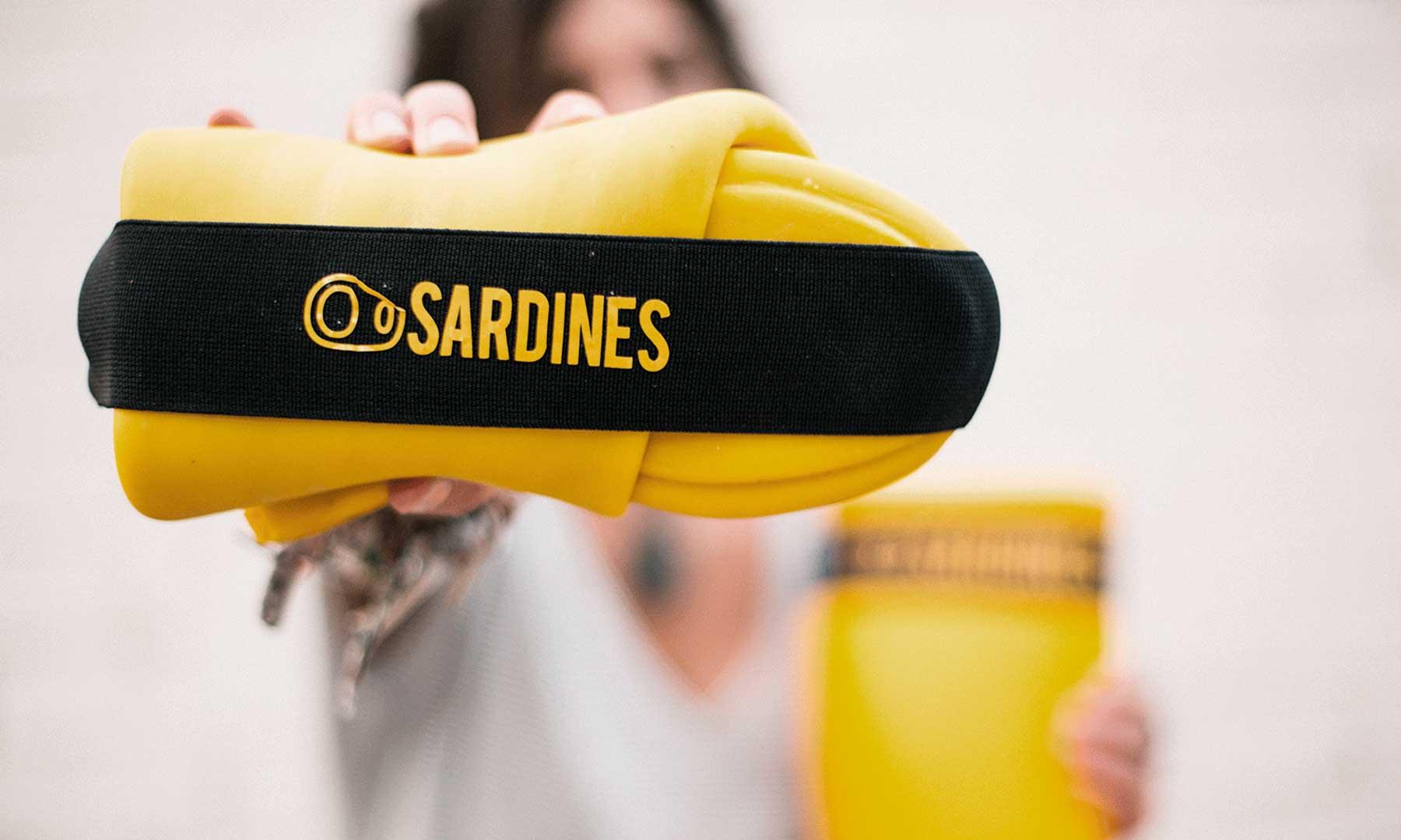 estelalcaraz_sardines_04