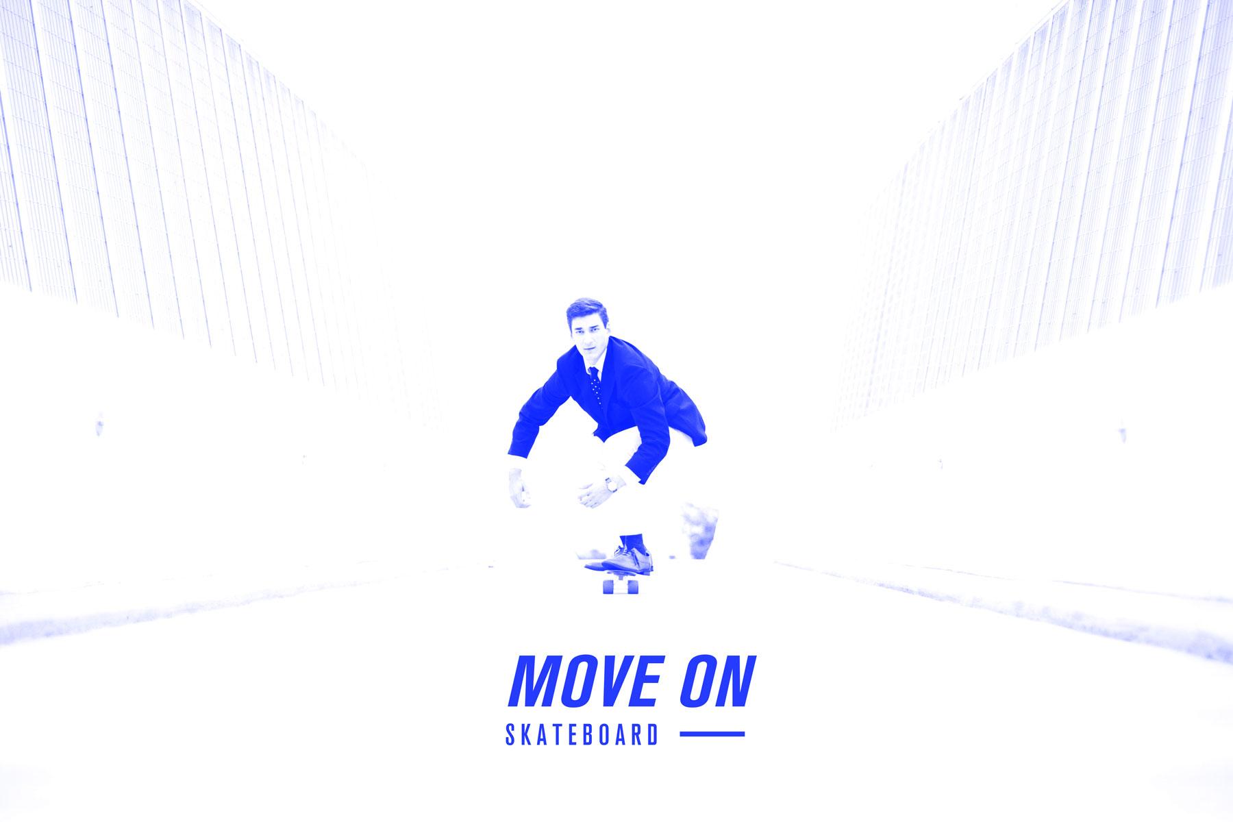 aplicacion imagen grafica logotipo skateboard