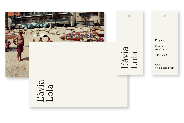 grafica proyecto ceramica