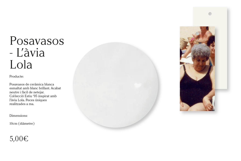 proyecto ceramica