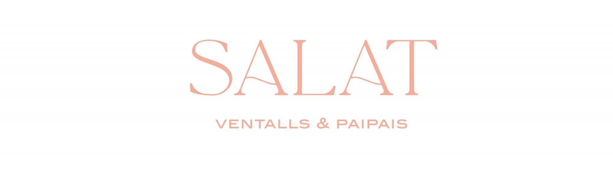 estelalcaraz_salat_02