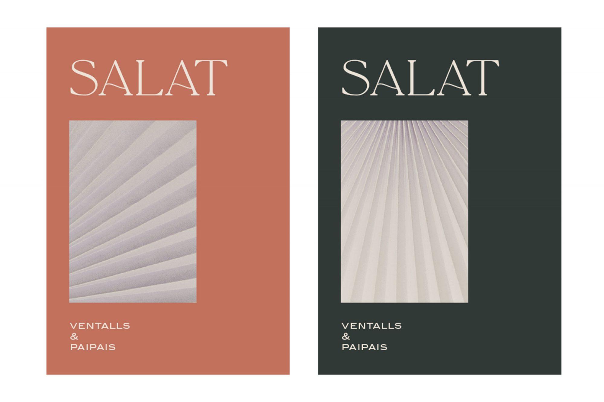 estelalcaraz_salat_05