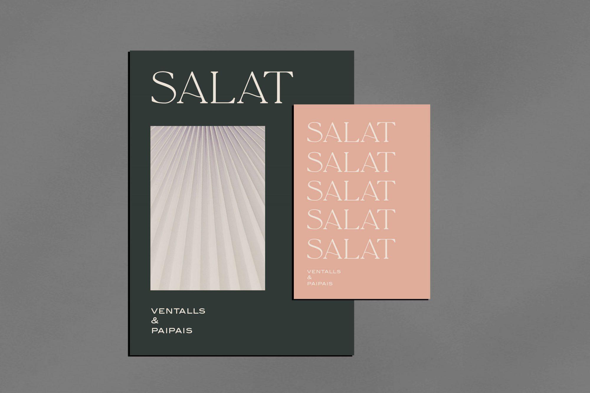 estelalcaraz_salat_07
