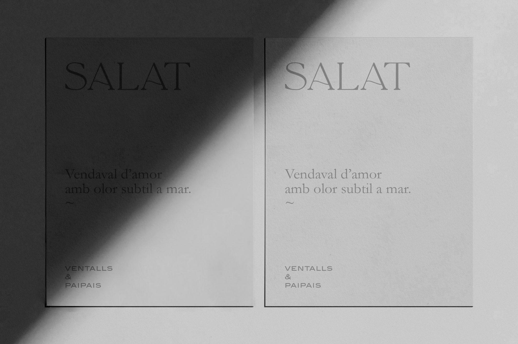 estelalcaraz_salat_08