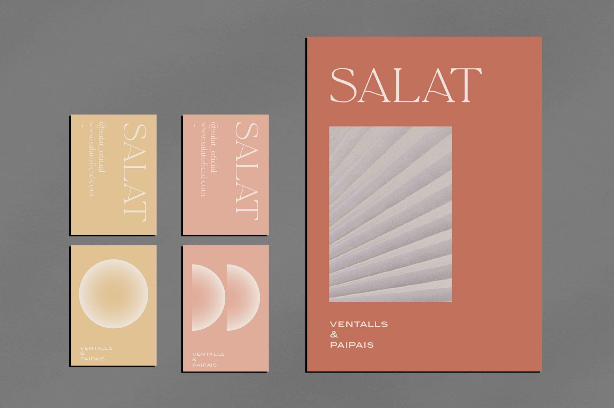estelalcaraz_salat_09