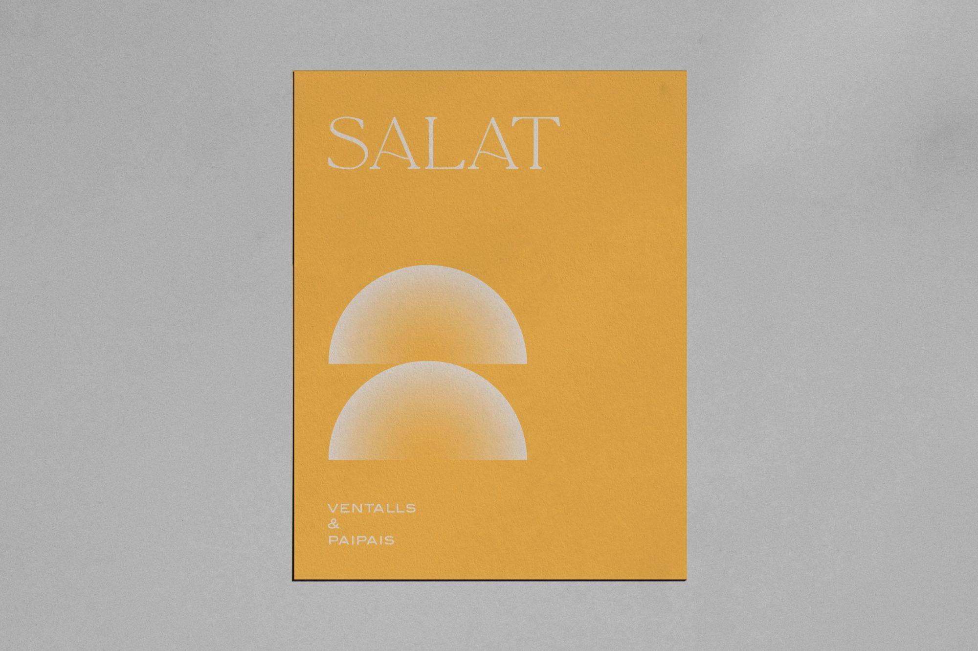 estelalcaraz_salat_10