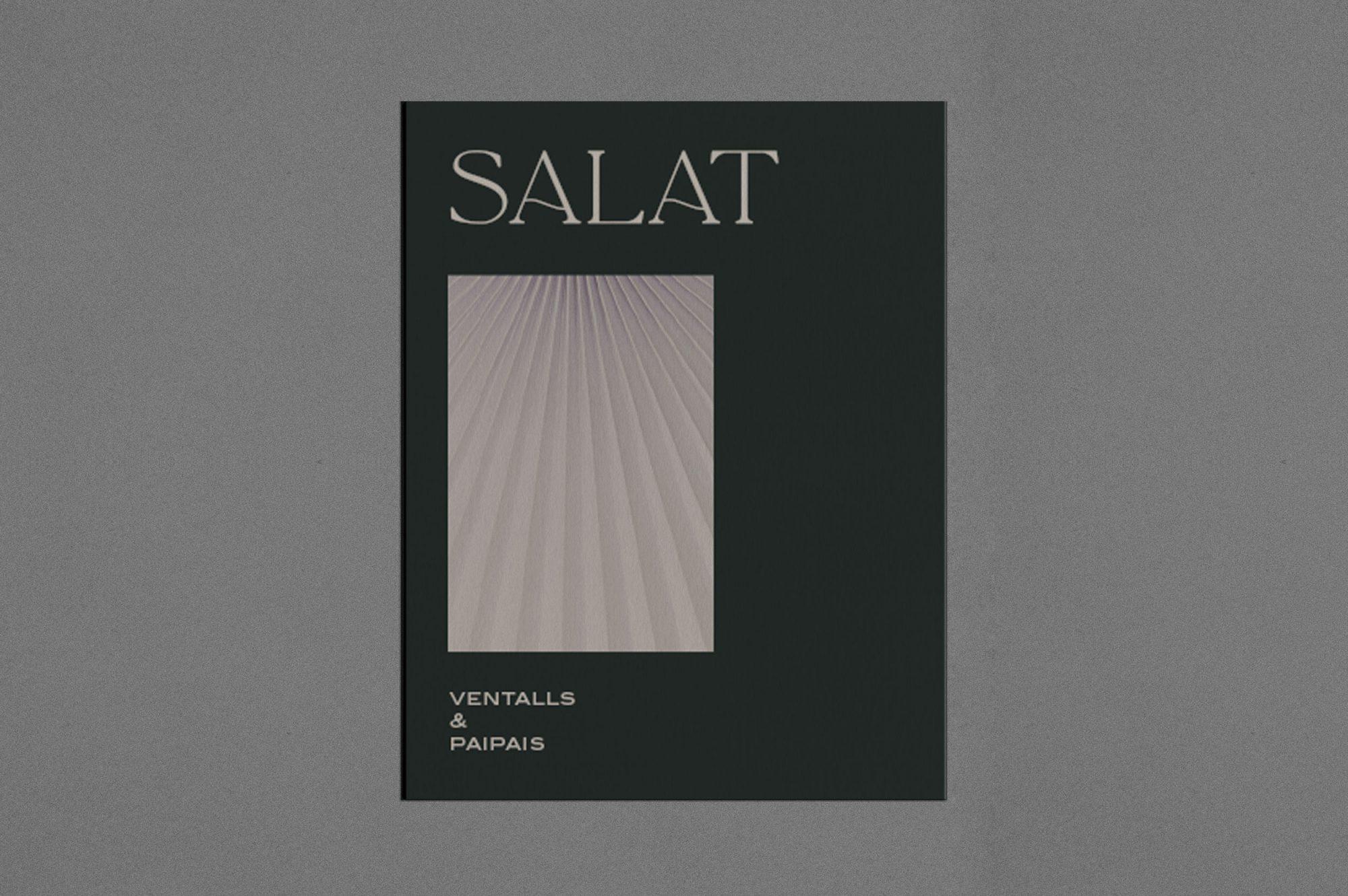 estelalcaraz_salat_12